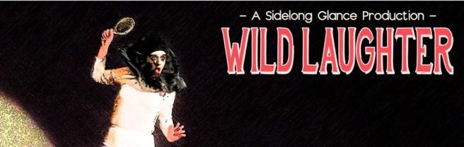 sidelong-glance-web-banner-smock